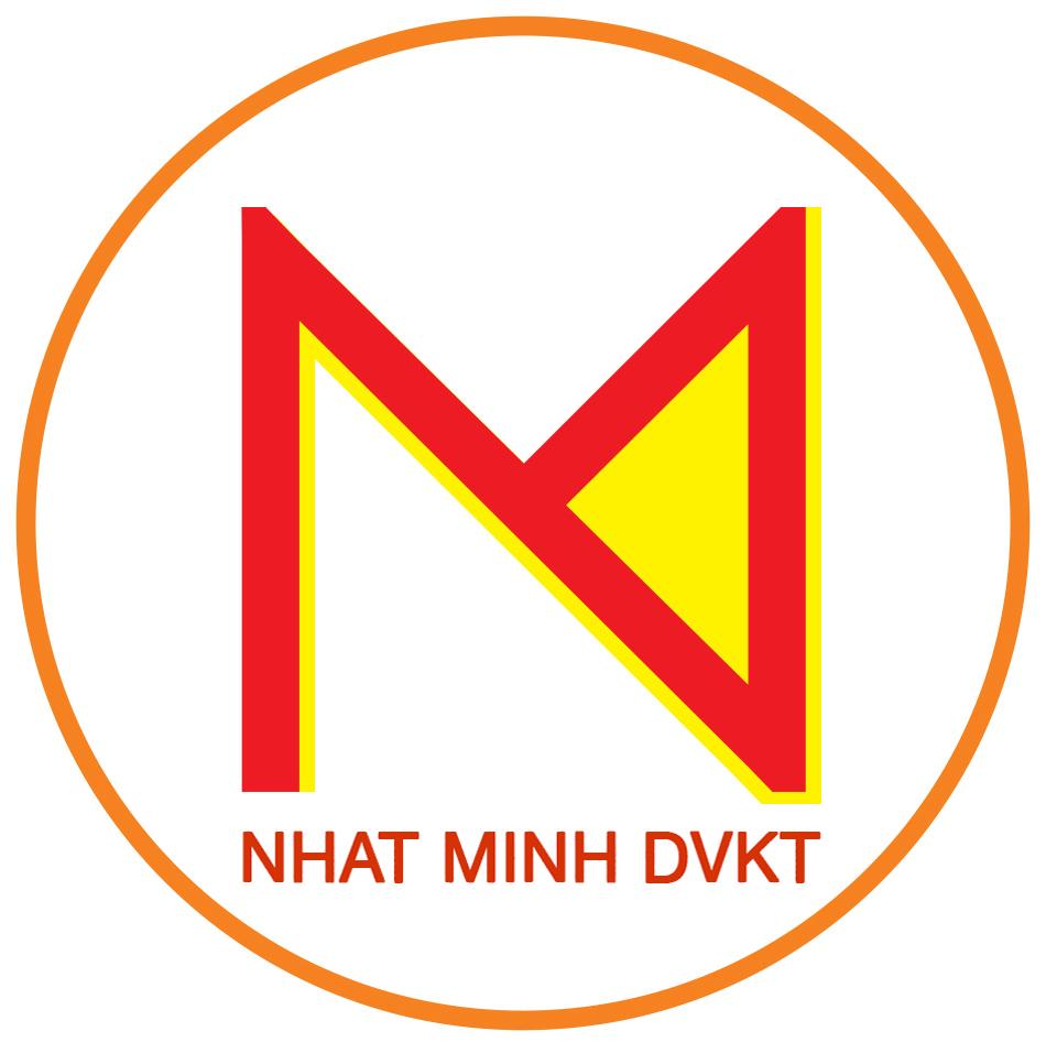 Cty TNHH DVKT Hàng Hải Nhật Minh